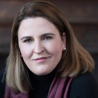 Dr Dawn Carpenter Headshot